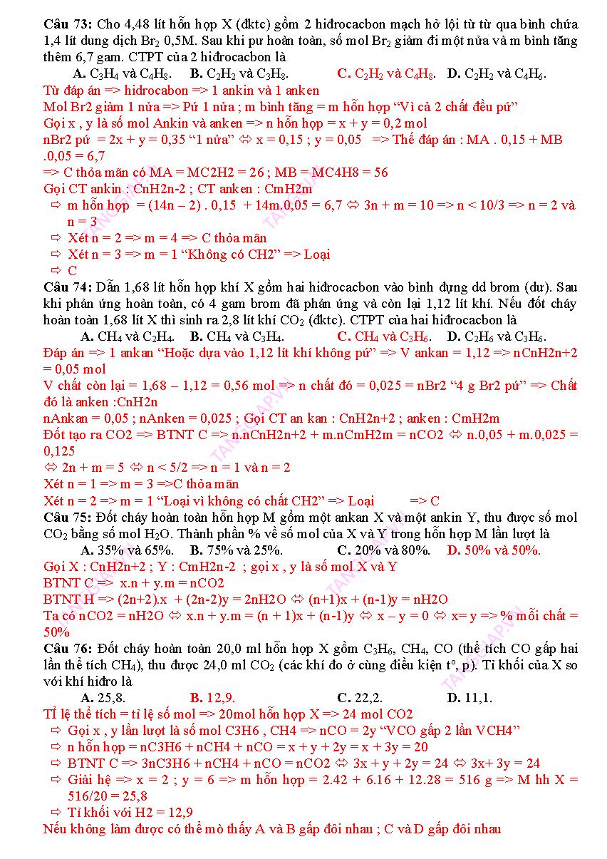 Luyen thi Chu de 3 HC Khong No_Page_64.png