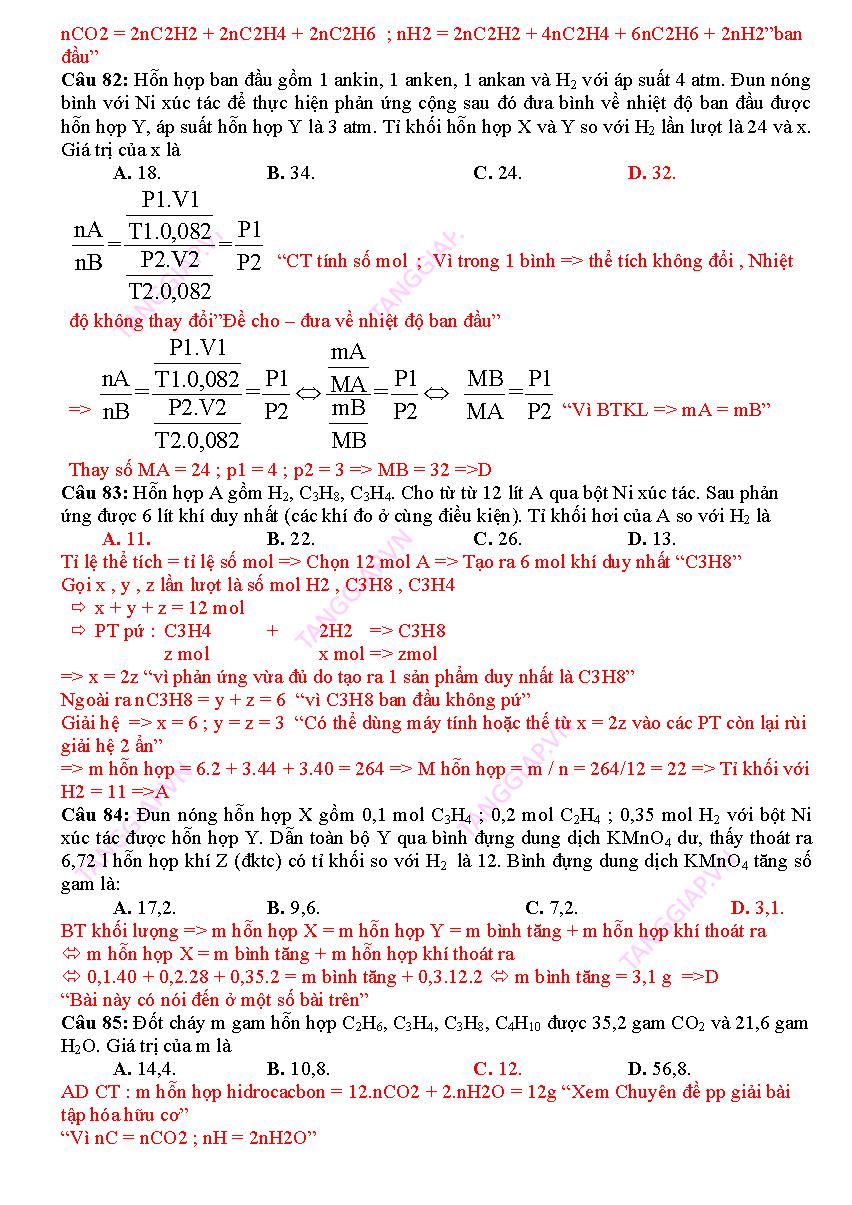 Luyen thi Chu de 3 HC Khong No_Page_66.png