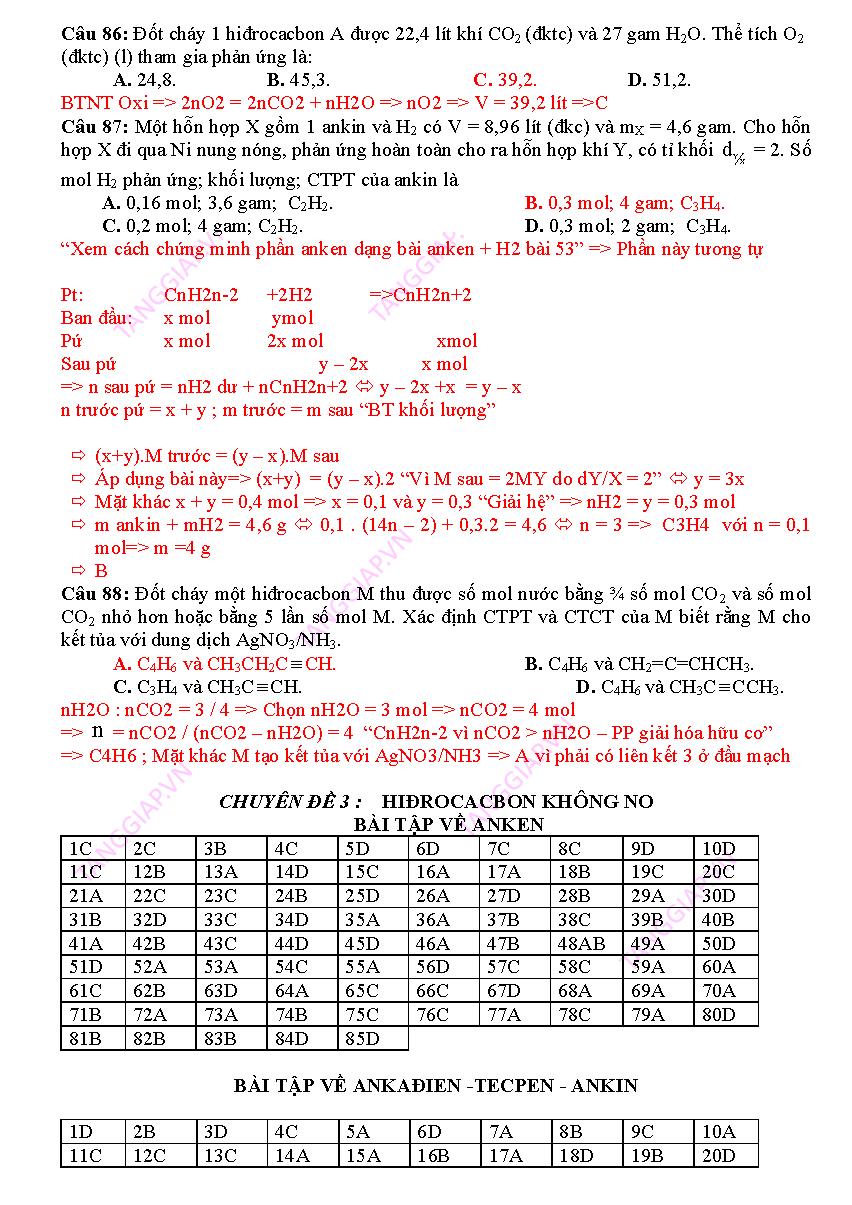 Luyen thi Chu de 3 HC Khong No_Page_67.png