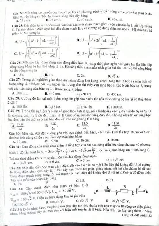 Thi thử vật lý chuyên vinh lần 1 năm 2019 (2).jpg