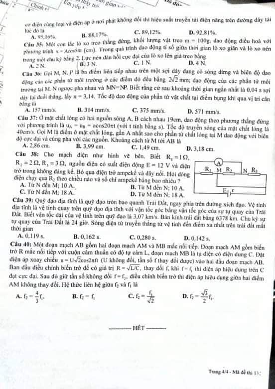 Thi thử vật lý chuyên vinh lần 1 năm 2019 (3).jpg