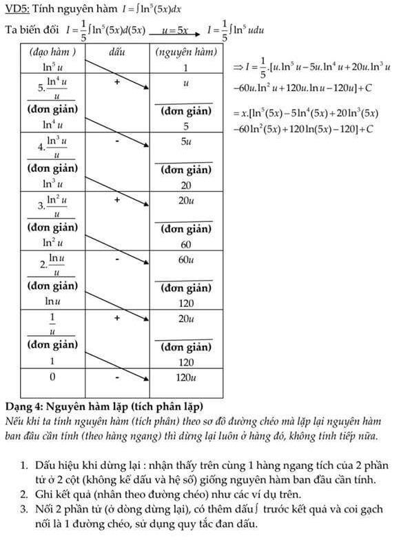Tính nguyên hàm và tính tích phân từng phần (5).jpg