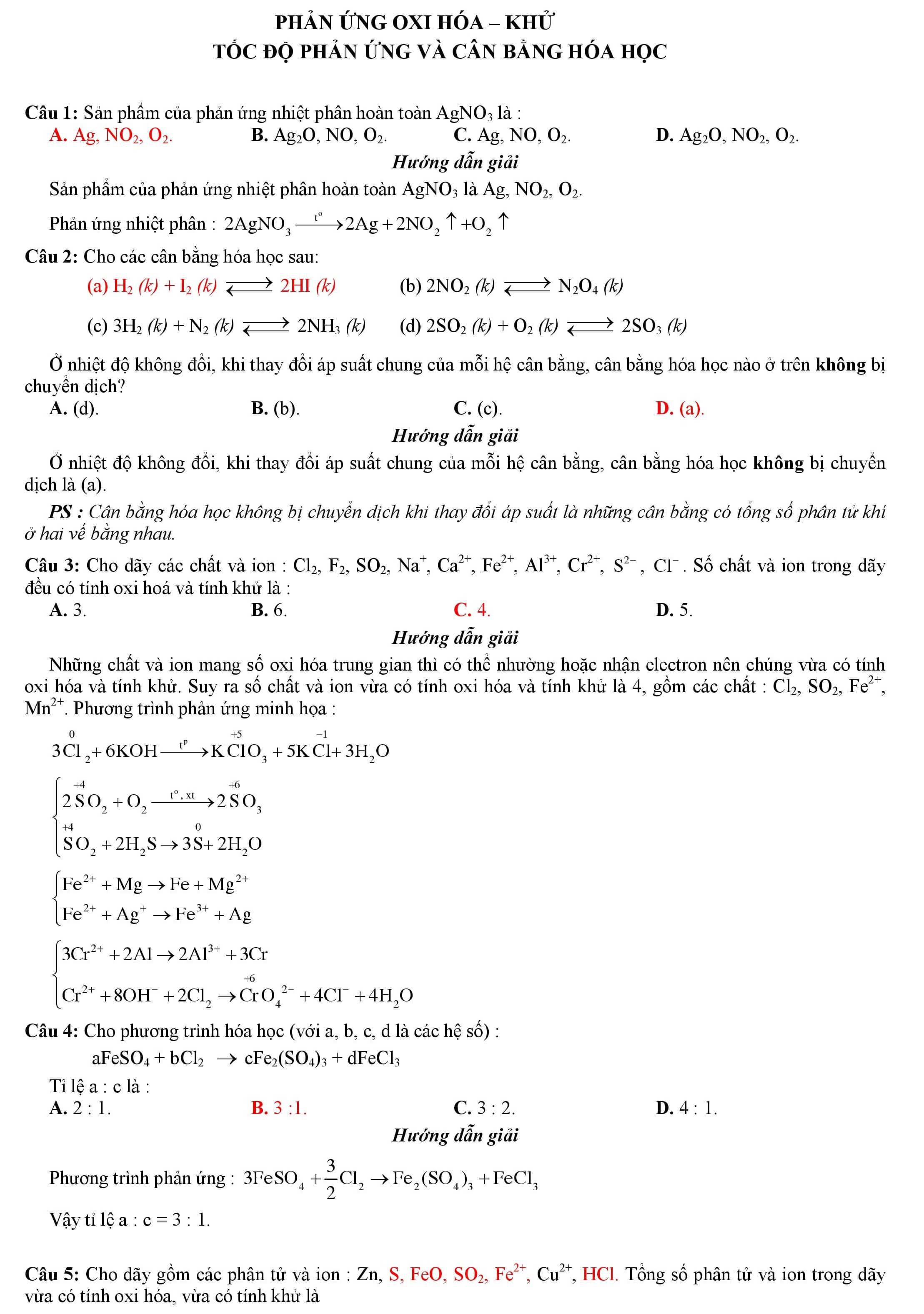 Tốc độ phản ứng và cân bằng hóa học (1).jpg