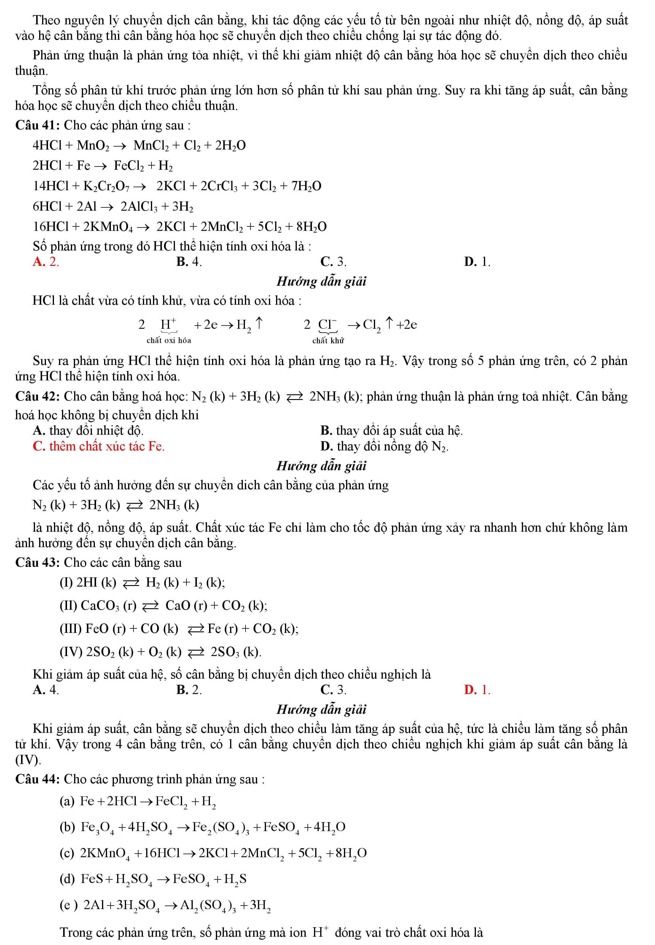 Tốc độ phản ứng và cân bằng hóa học (11).jpg