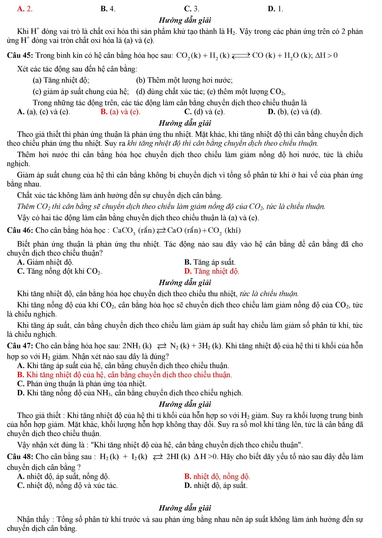 Tốc độ phản ứng và cân bằng hóa học (12).jpg