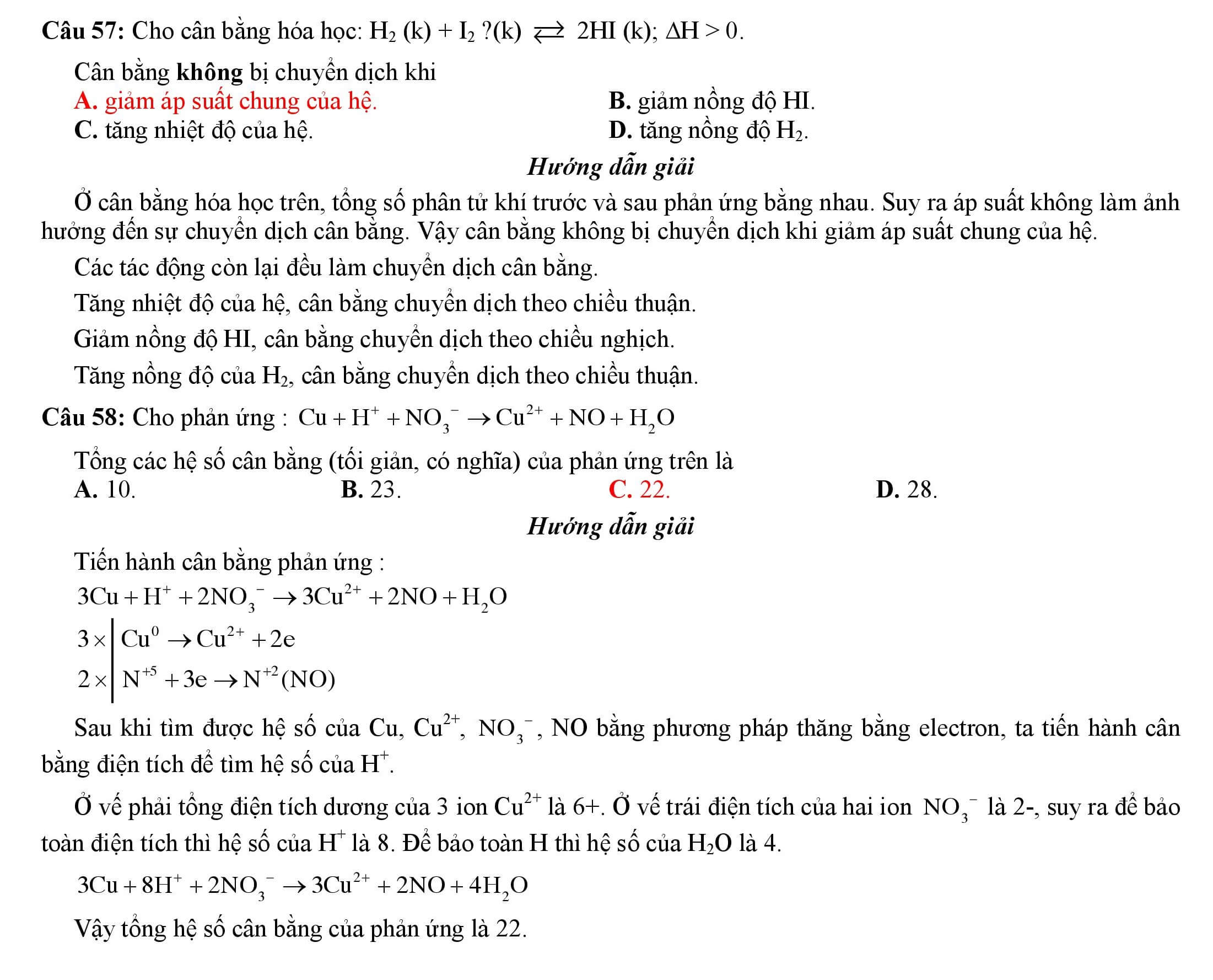 Tốc độ phản ứng và cân bằng hóa học (15).jpg