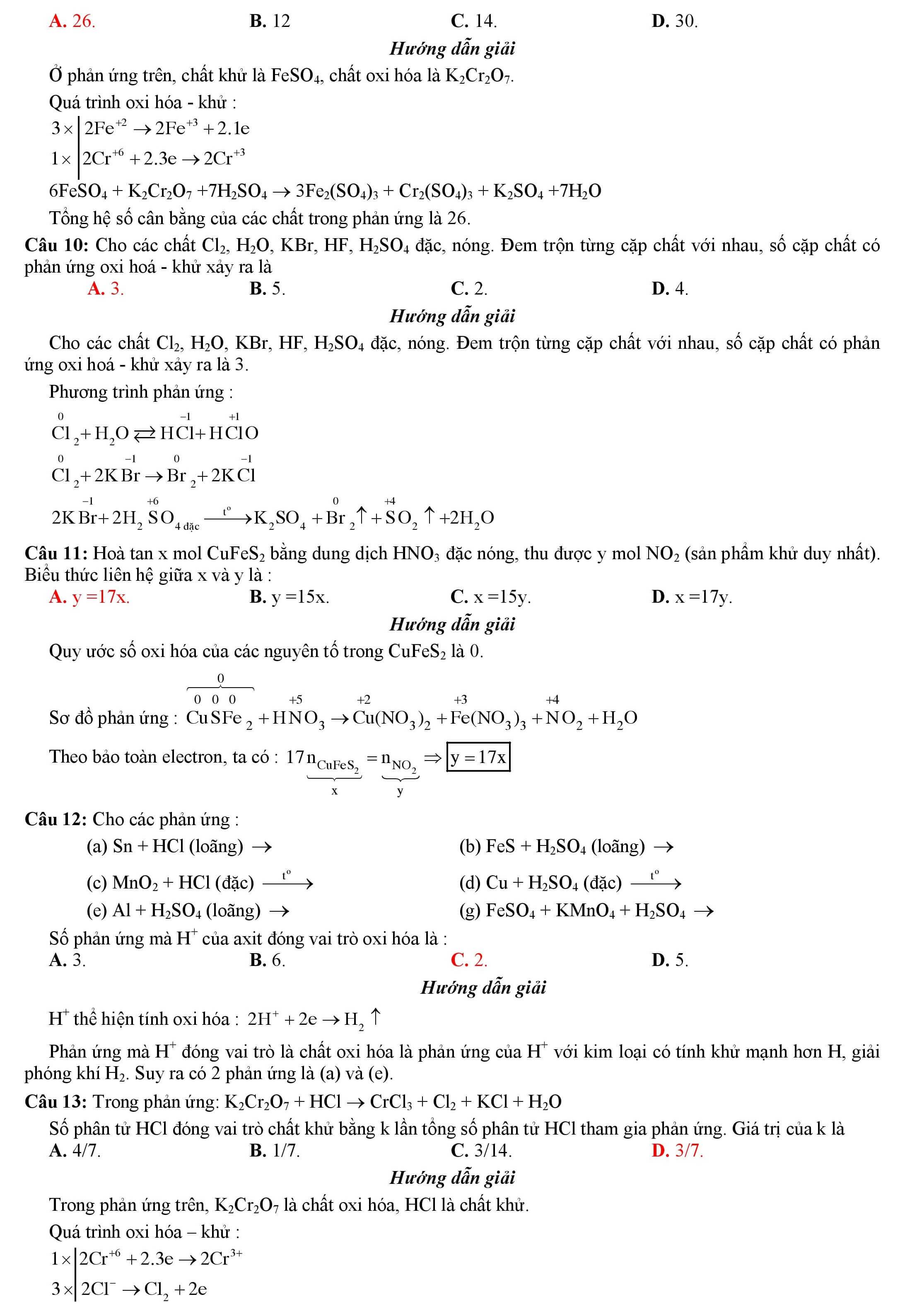 Tốc độ phản ứng và cân bằng hóa học (3).jpg