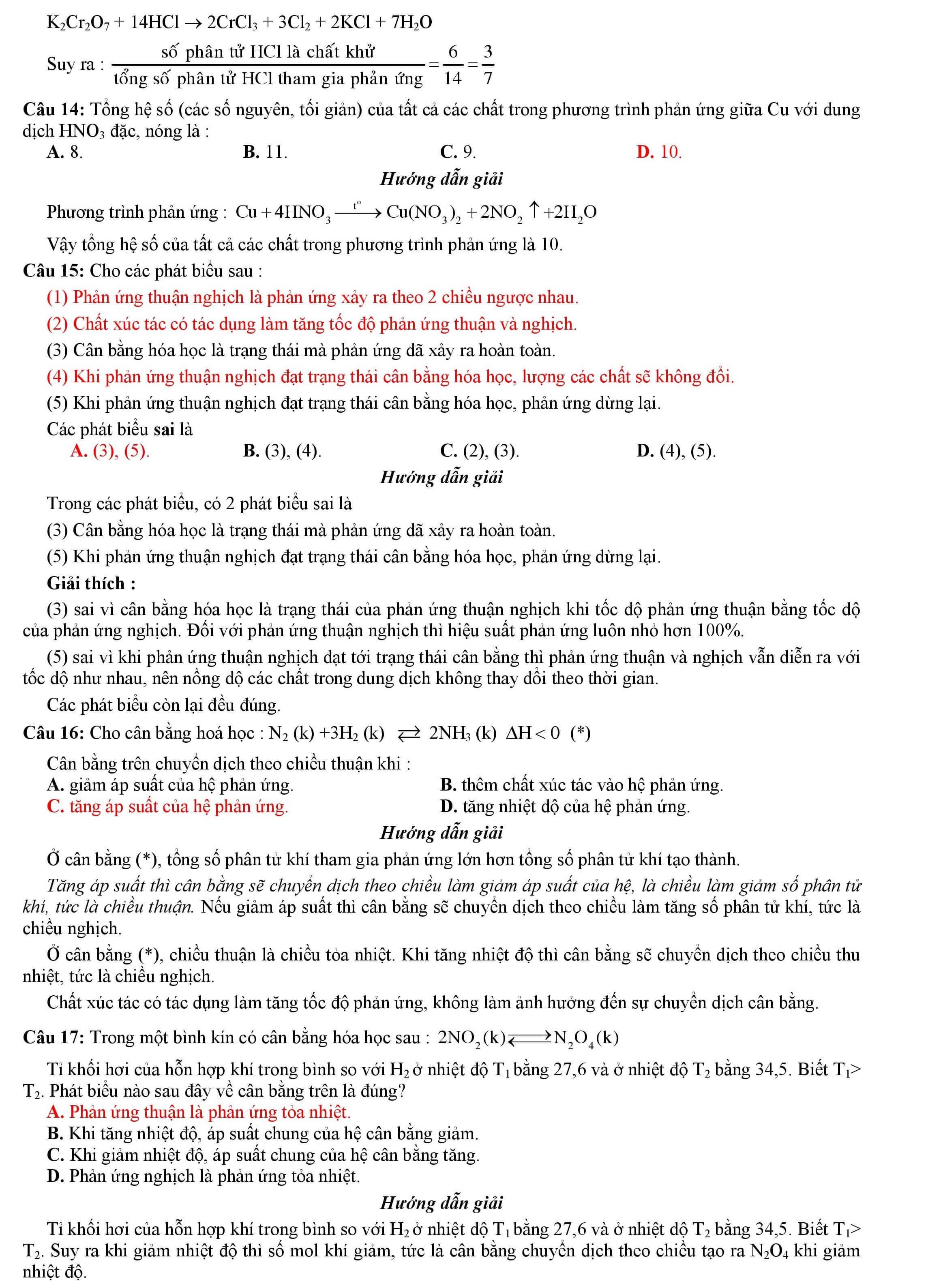 Tốc độ phản ứng và cân bằng hóa học (4).jpg