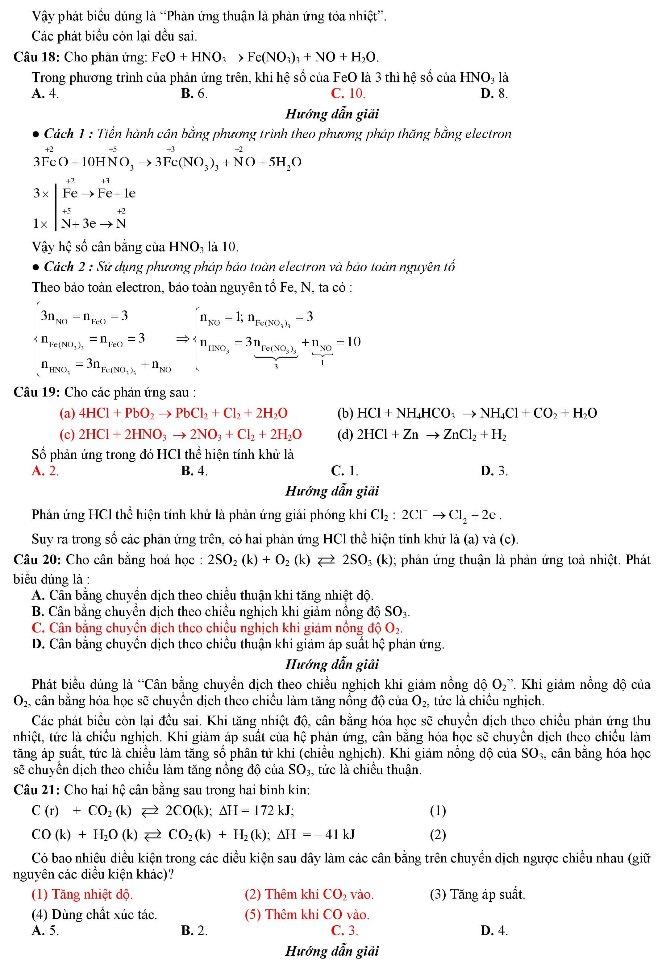 Tốc độ phản ứng và cân bằng hóa học (5).jpg