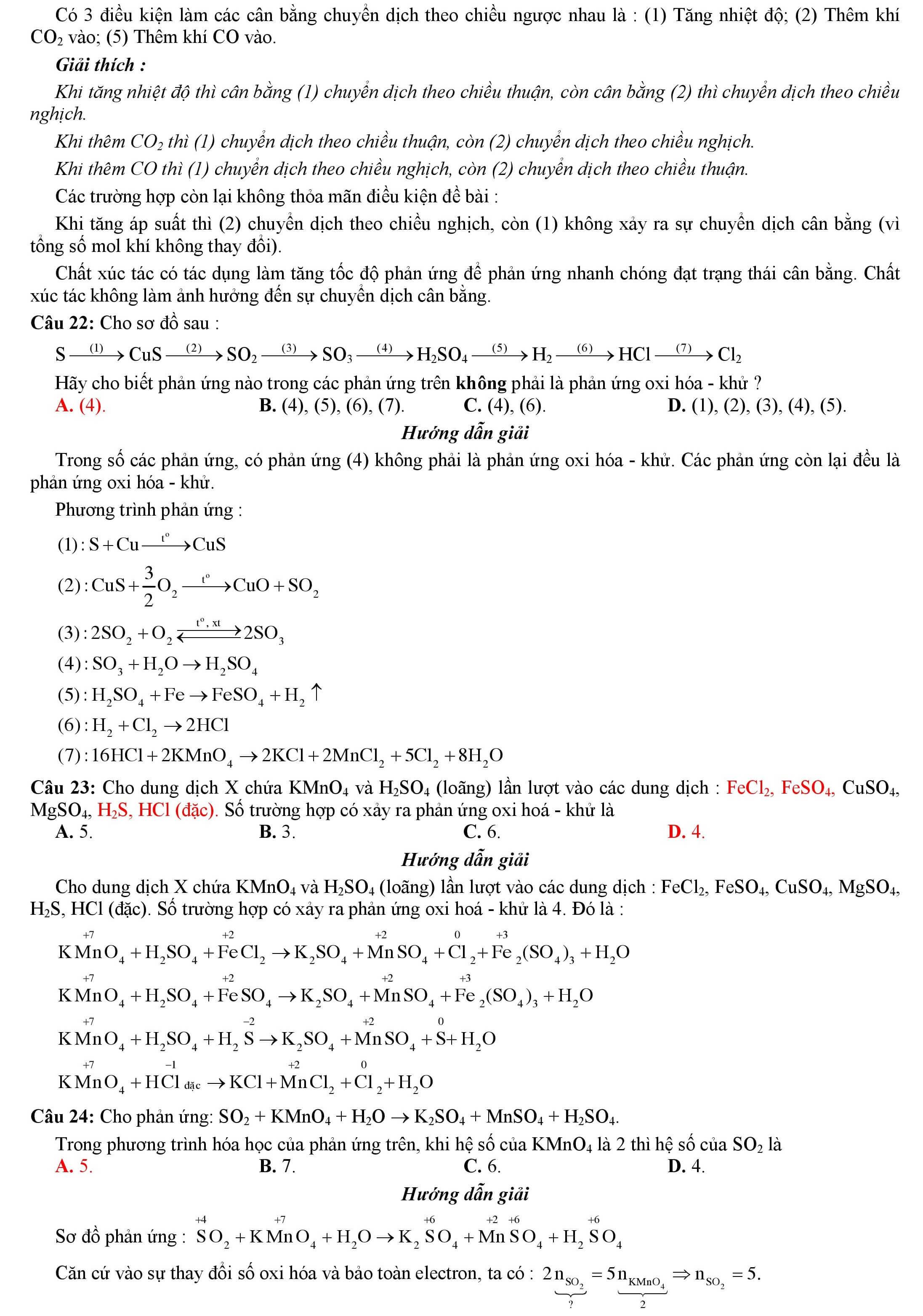 Tốc độ phản ứng và cân bằng hóa học (6).jpg