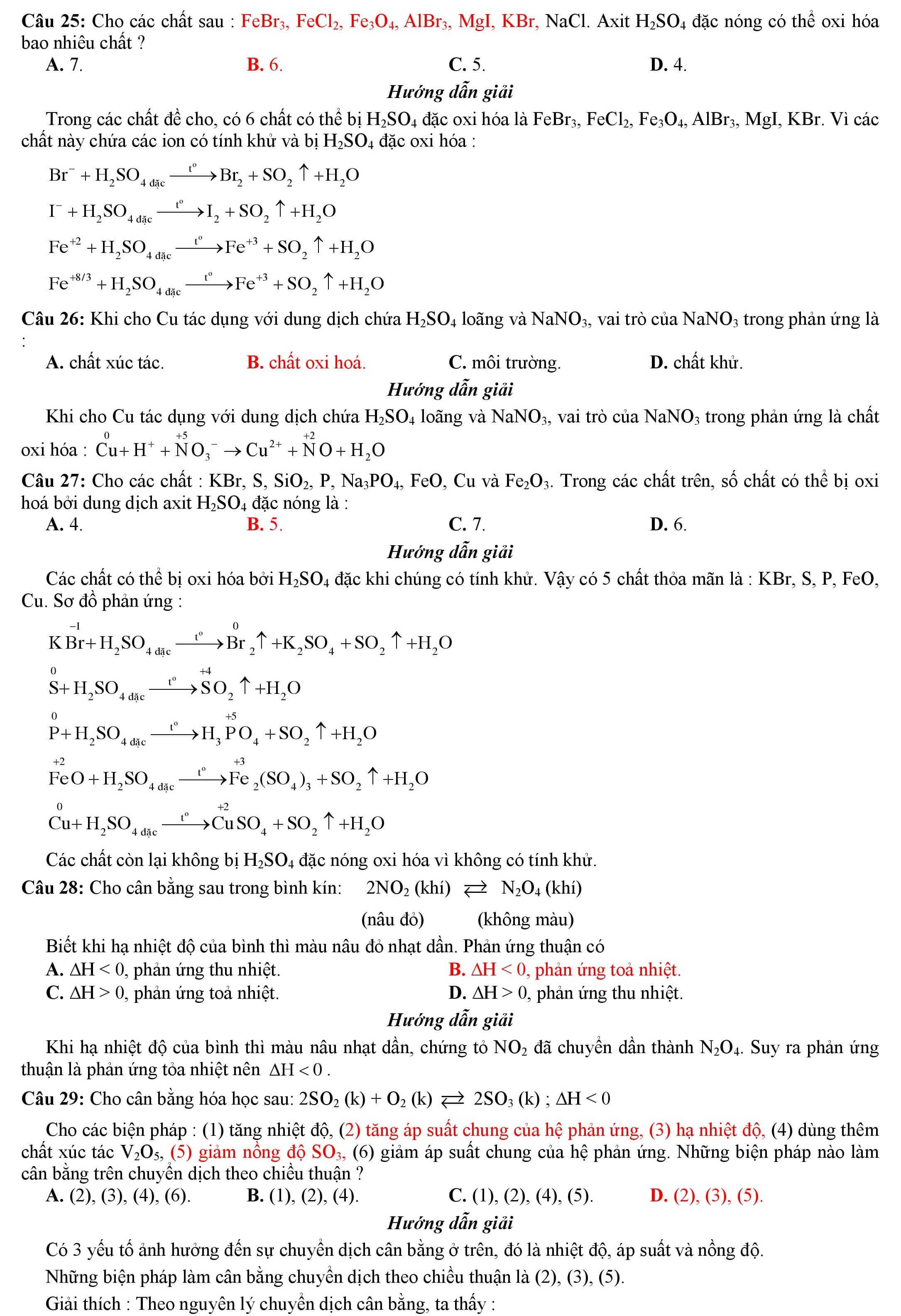 Tốc độ phản ứng và cân bằng hóa học (7).jpg