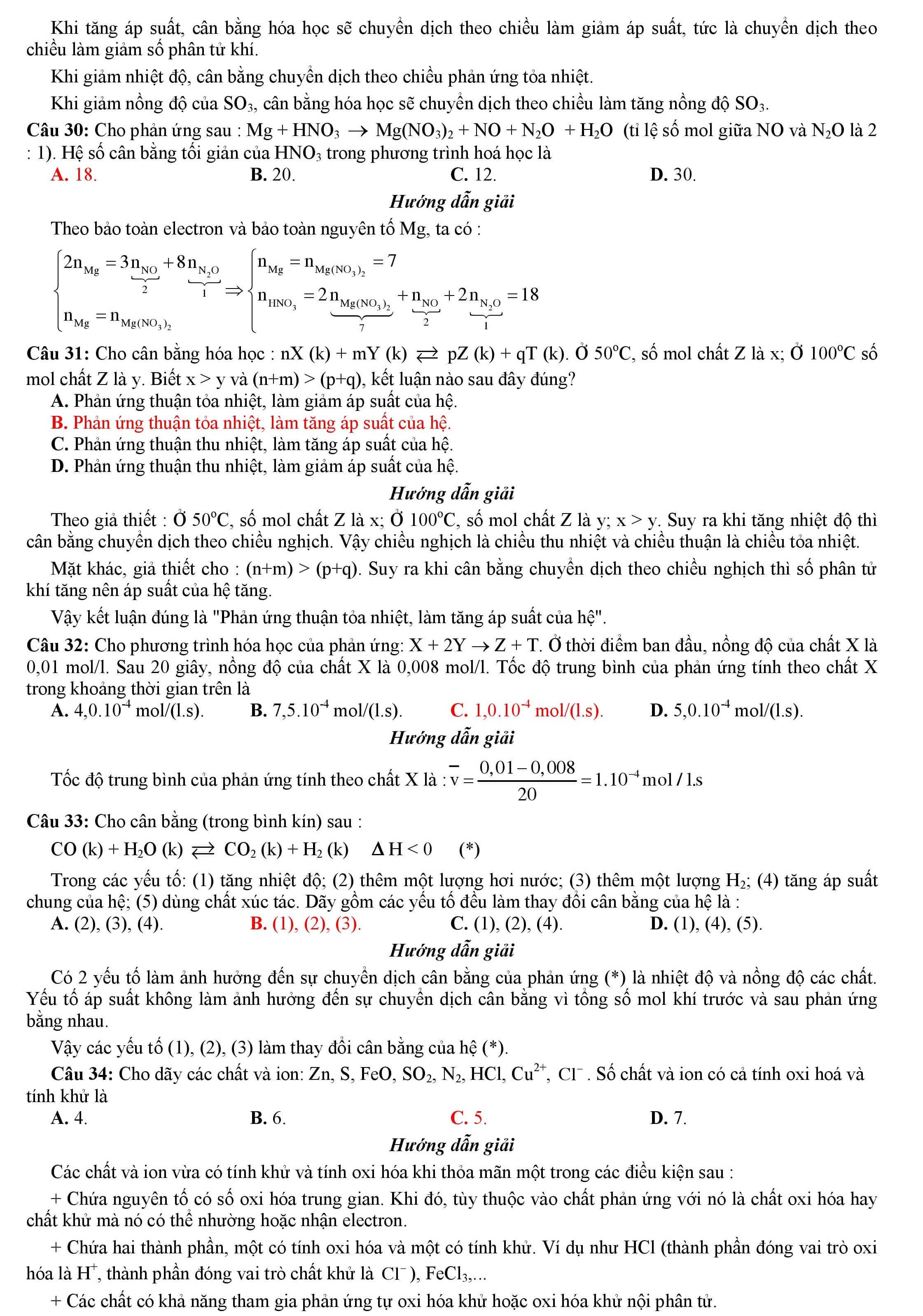 Tốc độ phản ứng và cân bằng hóa học (8).jpg
