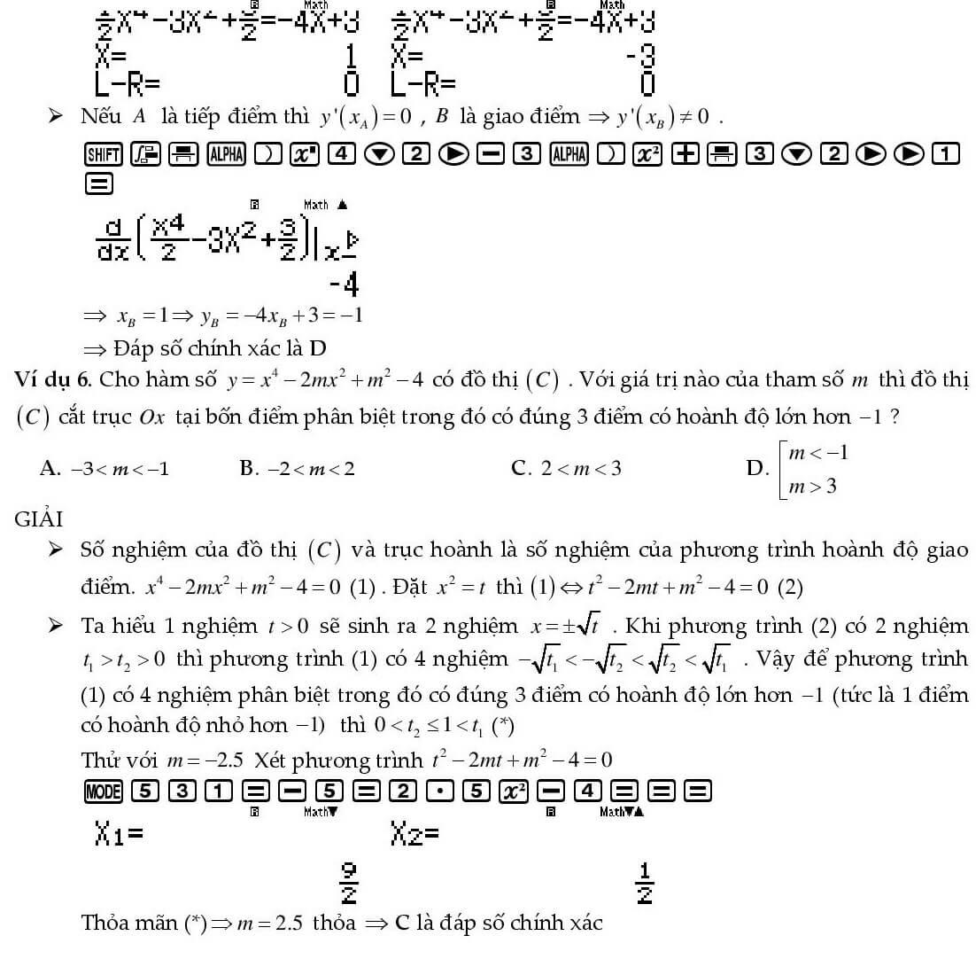 Tương giao giữa hai đồ thị (4).jpg