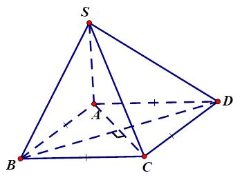 Xác định góc giữa hai đường thẳng chéo nhau.png