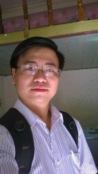Trần Đình Thiên